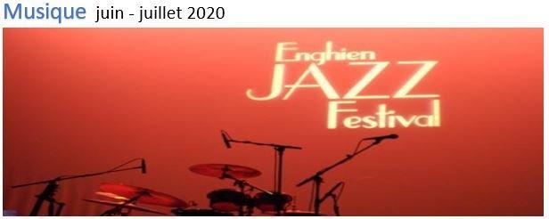 enghien jazz 01-06