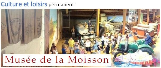 musee moisson