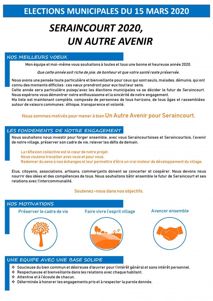 Tract janvier 2020V6-2-page-001