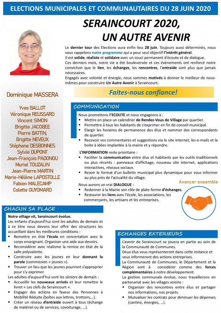 Notre Programme_Un autre avenir_2ème tour-page-001