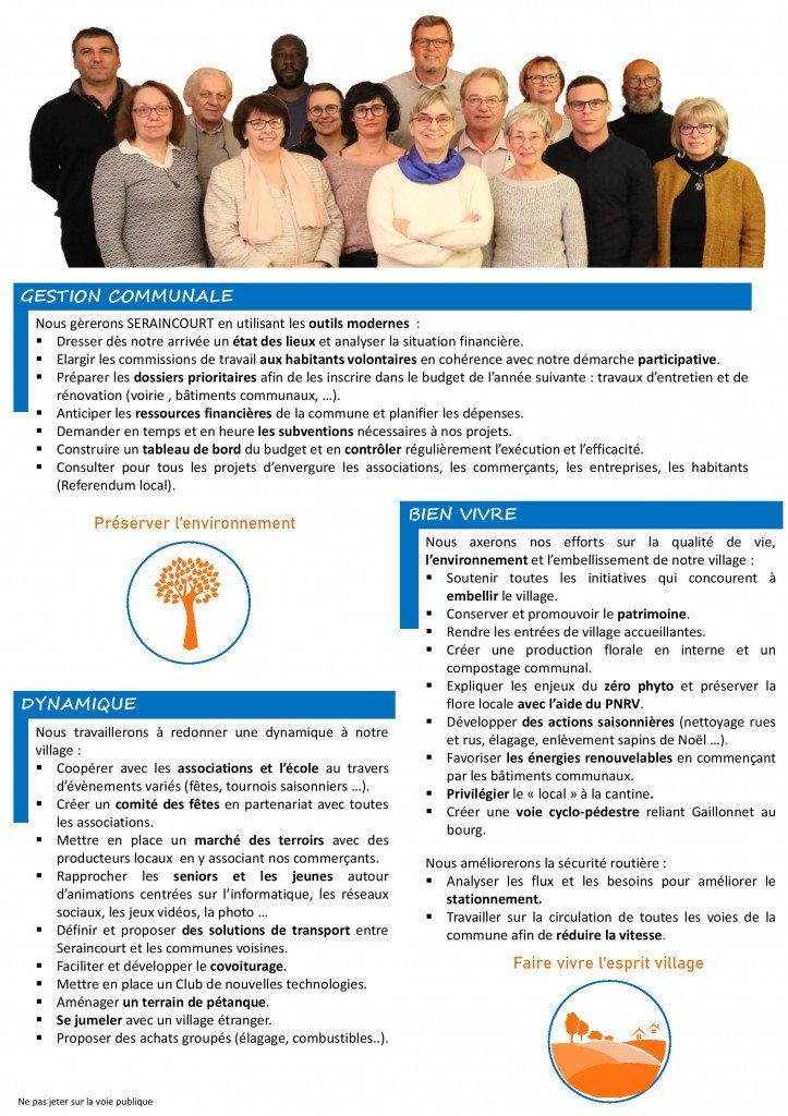Notre Programme_Un autre avenir_2ème tour-page-002